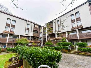 Apartment for sale in Fraserview NW, New Westminster, New Westminster, 314 365 Ginger Drive, 262456641 | Realtylink.org
