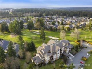Apartment for sale in Courtenay, Crown Isle, 3666 Royal Vista Way, 465648   Realtylink.org