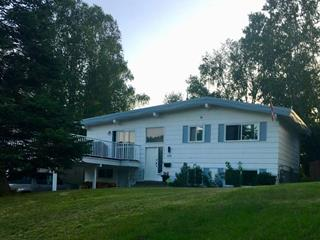 House for sale in Quesnel - Town, Quesnel, Quesnel, 135 Leonard Street, 262445714 | Realtylink.org