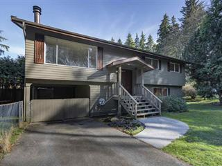 House for sale in Westlynn, North Vancouver, North Vancouver, 1970 Casano Drive, 262454628 | Realtylink.org