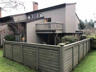 Townhouse for sale in Quilchena, Vancouver, Vancouver West, 4047 Vine Street, 262455500 | Realtylink.org