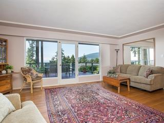House for sale in Upper Delbrook, North Vancouver, North Vancouver, 415 Monteray Avenue, 262448774 | Realtylink.org