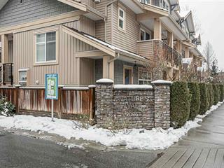 Townhouse for sale in Willoughby Heights, Langley, Langley, 8 20967 76 Avenue, 262455807 | Realtylink.org