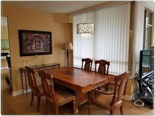 Apartment for sale in Point Grey, Vancouver, Vancouver West, 302 2580 Tolmie Street, 262458048 | Realtylink.org