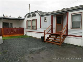 Manufactured Home for sale in Nanaimo, Extension, 1736 Timberlands Road, 461272 | Realtylink.org