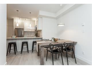 Apartment for sale in Clayton, Surrey, Cloverdale, 115 6438 195a Street, 262458025 | Realtylink.org