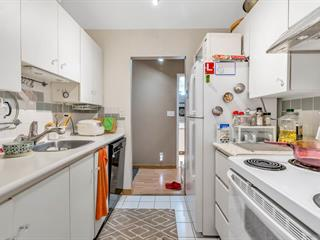 Apartment for sale in Brighouse, Richmond, Richmond, 303 8870 Citation Drive, 262457836   Realtylink.org
