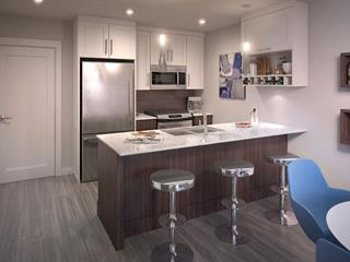 Apartment for sale in Steveston South, Richmond, Richmond, 305 13040 No. 2 Road, 262458074 | Realtylink.org