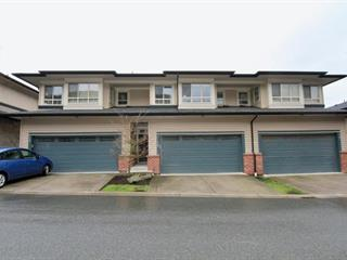 Townhouse for sale in Silver Valley, Maple Ridge, Maple Ridge, 18 13771 232a Street, 262377422 | Realtylink.org