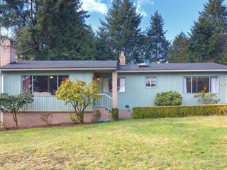 House for sale in Nanaimo, Smithers And Area, 113 Martinez Place, 465641 | Realtylink.org