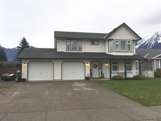 House for sale in Agassiz, Agassiz, 1578 Canterbury Drive, 262450420 | Realtylink.org
