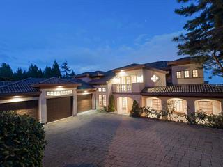 House for sale in Canterbury WV, West Vancouver, West Vancouver, 1482 Chippendale Road, 262457714 | Realtylink.org