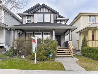 House for sale in Sullivan Station, Surrey, Surrey, 14713 59a Avenue, 262456906 | Realtylink.org
