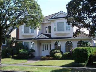 House for sale in MacKenzie Heights, Vancouver, Vancouver West, 3138 W 33rd Avenue, 262457171 | Realtylink.org