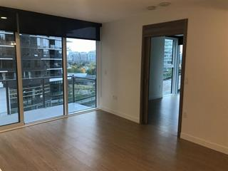 Apartment for sale in Yaletown, Vancouver, Vancouver West, 513 89 Nelson Street, 262432511 | Realtylink.org