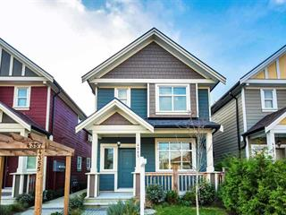 House for sale in Knight, Vancouver, Vancouver East, 4353 Fleming Street, 262449519   Realtylink.org
