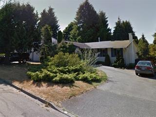 House for sale in King George Corridor, Surrey, South Surrey White Rock, 15799 McBeth Road, 262435958 | Realtylink.org