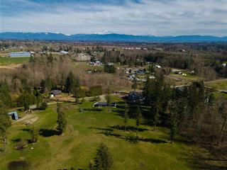 Manufactured Home for sale in Campbell Valley, Langley, Langley, 2575 236 Street, 262448940   Realtylink.org
