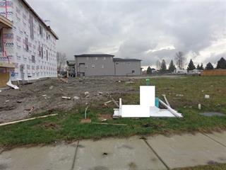Lot for sale in Queensborough, New Westminster, New Westminster, 1004 Salter Street Street, 262452249 | Realtylink.org