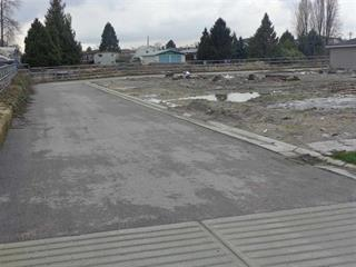 Lot for sale in Queensborough, New Westminster, New Westminster, 120 Howes Street Street, 262452256 | Realtylink.org