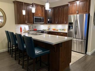Apartment for sale in Willoughby Heights, Langley, Langley, 410 8558 202b Street, 262447090 | Realtylink.org
