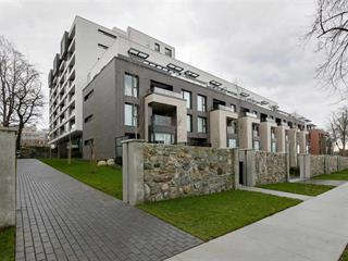 Apartment for sale in South Granville, Vancouver, Vancouver West, 301 7228 Adera Street, 262448396 | Realtylink.org