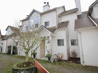 Townhouse for sale in Maillardville, Coquitlam, Coquitlam, 8 98 Begin Street, 262457922 | Realtylink.org
