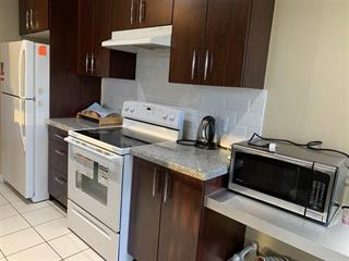 Apartment for sale in South Slope, Burnaby, Burnaby South, 707 7368 Sandborne Avenue, 262455452   Realtylink.org