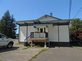 House for sale in Prince Rupert - City, Prince Rupert, Prince Rupert, 1942-1946 W 2nd Avenue, 262452722 | Realtylink.org