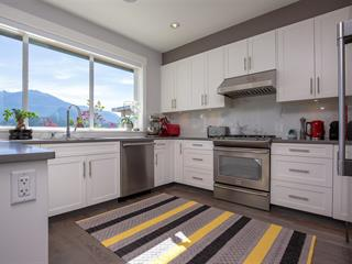 House for sale in University Highlands, Squamish, Squamish, 2954 Strangway Place, 262458030 | Realtylink.org