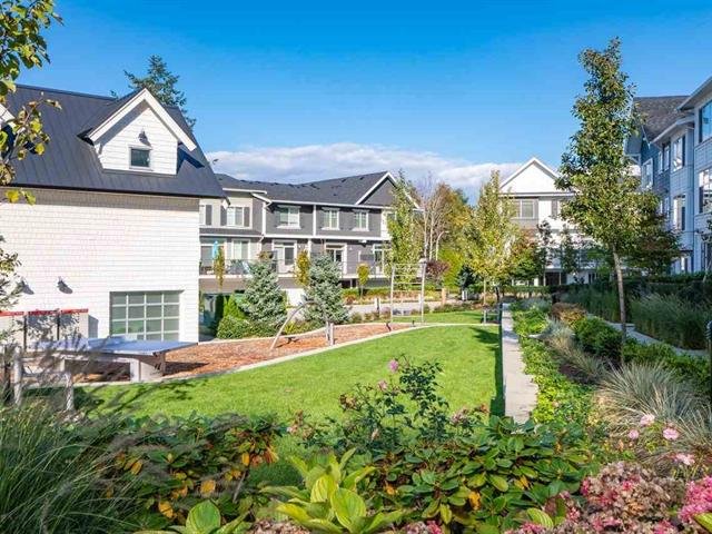 Townhouse for sale in King George Corridor, Surrey, South Surrey White Rock, 104 15268 28 Avenue, 262448310 | Realtylink.org