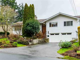 House for sale in English Bluff, Delta, Tsawwassen, 1009 Walalee Drive, 262457743 | Realtylink.org
