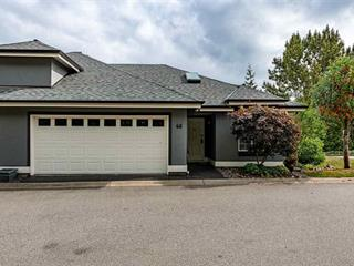 Townhouse for sale in Abbotsford West, Abbotsford, Abbotsford, 46 2068 Winfield Drive, 262457681 | Realtylink.org