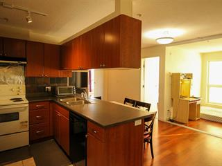 Apartment for sale in Hastings Sunrise, Vancouver, Vancouver East, 313 2891 E Hastings Street, 262452273 | Realtylink.org