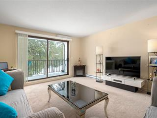 Apartment for sale in Guildford, Surrey, North Surrey, 209 15288 100 Avenue, 262448099   Realtylink.org