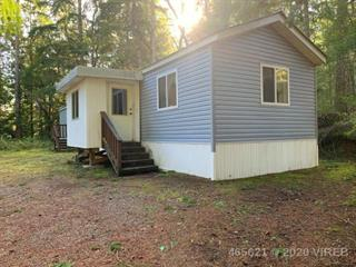 House for sale in Gabriola Island (Vancouver Island), Rosedale, 395 Stephens Road, 465621 | Realtylink.org
