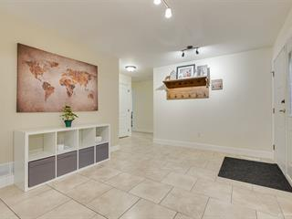 House for sale in South Meadows, Pitt Meadows, Pitt Meadows, 11707 Bonson Road, 262449518   Realtylink.org