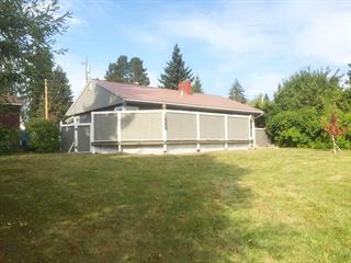 House for sale in Smithers - Town, Smithers, Smithers And Area, 1669 Main Street, 262453859 | Realtylink.org