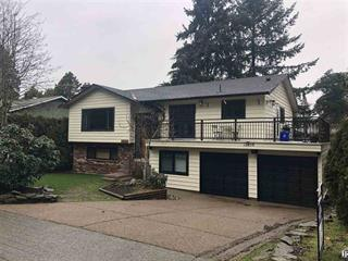 House for sale in Crescent Bch Ocean Pk., Surrey, South Surrey White Rock, 12659 25th Avenue, 262451406 | Realtylink.org