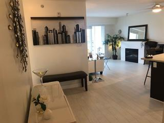 Apartment for sale in Grandview Surrey, Surrey, South Surrey White Rock, 412 15745 Croydon Drive, 262457813 | Realtylink.org