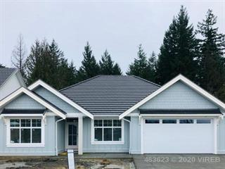 House for sale in Courtenay, Crown Isle, 2463 Crown Isle Drive, 463623 | Realtylink.org