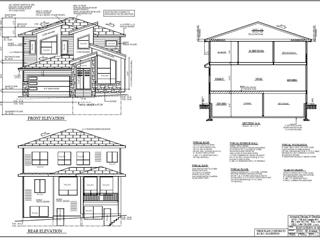 Lot for sale in Cloverdale BC, Surrey, Cloverdale, 19102 60 Avenue, 262457450 | Realtylink.org