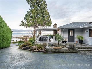 House for sale in Nanaimo, Hammond Bay, 3603 Hammond Bay Road, 465634 | Realtylink.org