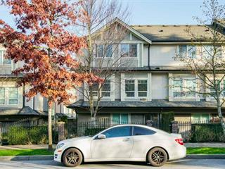 Townhouse for sale in Queen Mary Park Surrey, Surrey, Surrey, 45 8358 121a Street, 262452747 | Realtylink.org
