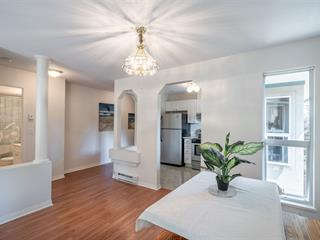 Apartment for sale in Langley City, Langley, Langley, 211 20727 Douglas Crescent, 262446123 | Realtylink.org