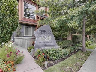 Townhouse for sale in Tantalus, Squamish, Squamish, 35 40653 Tantalus Road, 262451199 | Realtylink.org