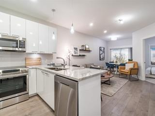 Apartment for sale in Langley City, Langley, Langley, 208 20686 Eastleigh Crescent, 262456299 | Realtylink.org