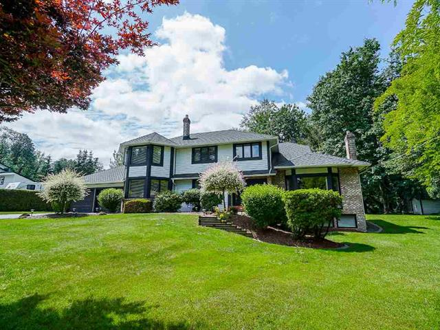 House for sale in Central Abbotsford, Abbotsford, Abbotsford, 3875 Verdon Way, 262456640   Realtylink.org