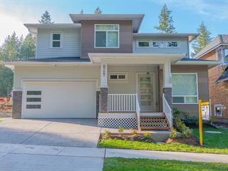 House for sale in Fraser Heights, Surrey, North Surrey, 9727 182a Street, 262457857 | Realtylink.org