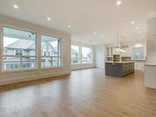 House for sale in Fraser Heights, Surrey, North Surrey, 17813 E Barnston Drive, 262457767 | Realtylink.org